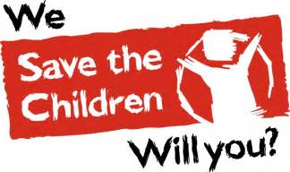 save the children campaigns for more health workers one miracle at a time one miracle at a time