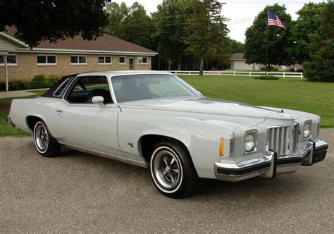 how to sell used cars 1975 pontiac grand prix parental controls 1975 pontiac grand prix grand prix pontiac grand prix grand prix and cars
