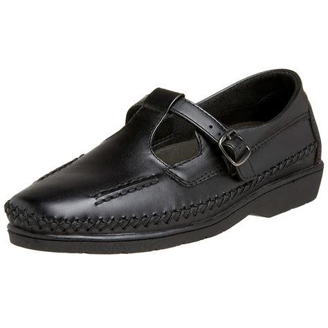 best walking sandal best walking sandals for walking sandals