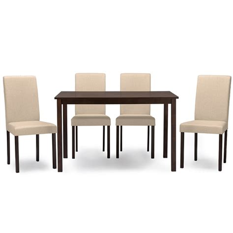 wholesale dining room sets wholesale 5 piece sets wholesale dining room furniture