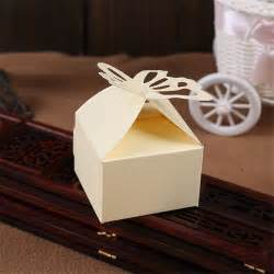 gift box ideas compare prices on gift box ideas shopping buy low