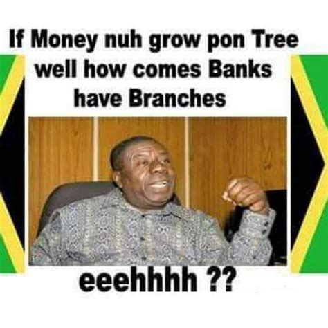 Jamaican Meme - jamaicans be like jamaica by therealdjshoki jamaican yf pinterest