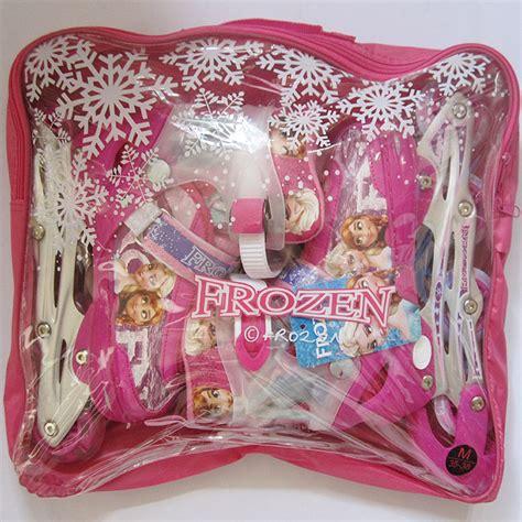 jual berbagai kostum pesta terlengkap lazadacoid jual sepatu roda inline skate frozen pink size m holidays oo