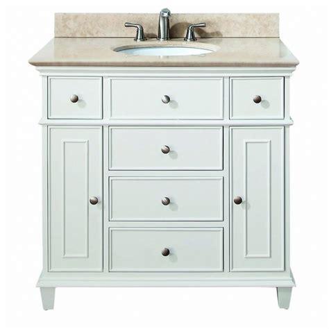 Lowes Bathroom Vanities 30 Inch Gorgeous Shop Bathroom Vanities With Tops At Lowes 30 Inch Vanity With Drawers Vanity Ideas