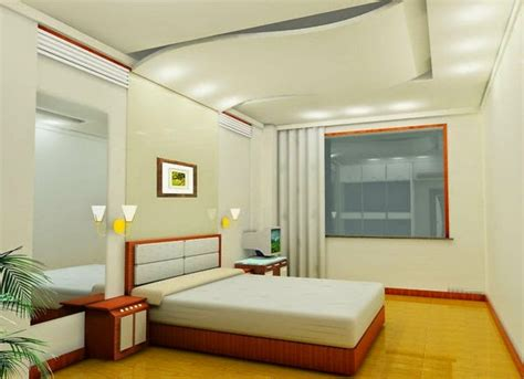 bedroom wall ceiling designs 33 cool ideas for led ceiling lights and wall lighting