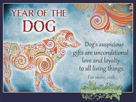 5 Calendar Years Meaning Zodiac Year Of The Zodiac