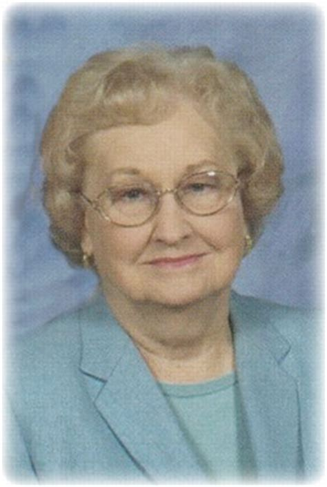 charleen trigg roller mcnutt funeral home conway ar