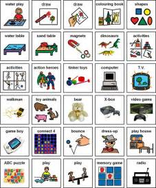 1000 ideas about visual schedules on pinterest autism autism