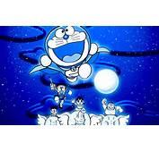 Doraemon Computer Wallpaper  High Definition