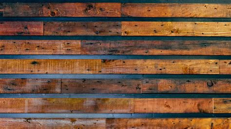 barn wood wall plank reclaimed wood paneling collections viridian wood