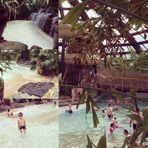 huttenheugte schwimmbad familienurlaub im center parcs de huttenheugte famil 246 s
