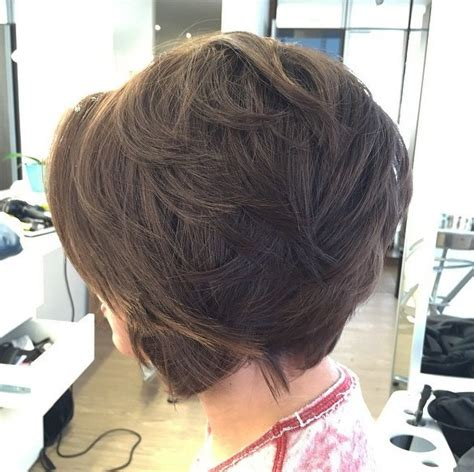 bob with short layers on top 40 layered bob styles modern haircuts with layers for any