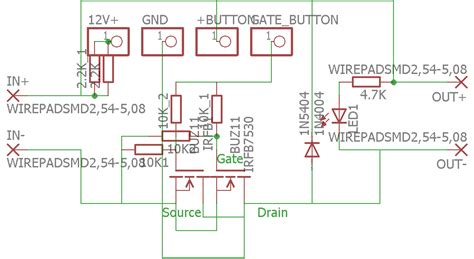 capacitor in parallel with current source capacitor mosfet drain to source electrical engineering stack exchange