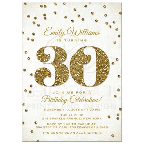 30th Birthday Invitation Templates Free 30th Birthday Invitations Templates Free Printable Birthday Invitations Template Pinterest