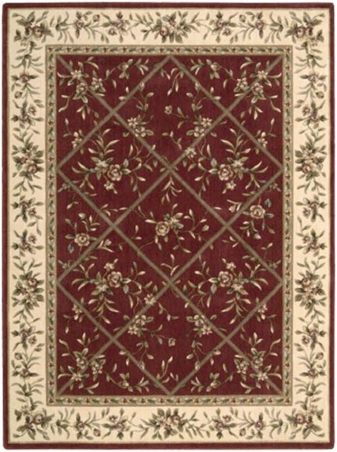 Dollhouse Rug by Printable Dollhouse Rug 1 Rugs Print Mini
