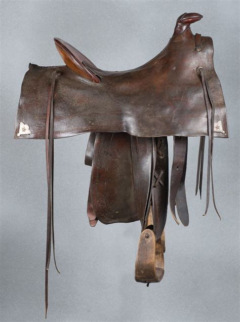 breed f f a meanea 3 half breed saddle