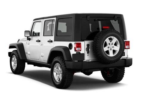 2012 jeep wrangler 4 door image 2012 jeep wrangler unlimited 4wd 4 door call of