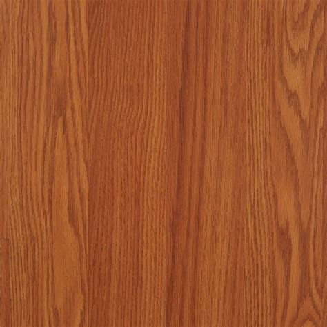 wood laminate forestview series butterscotch empire today