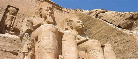 imagenes sobre egipto historia de egipto travelgu 237 a egipto