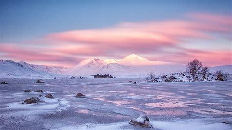 die 78 besten wolken hintergrundbilder
