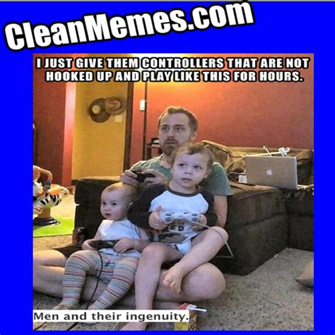 Funny Dad Meme - pics for gt funny memes about dads