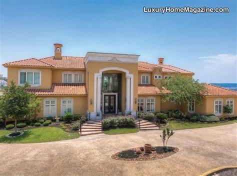best home builders in san antonio 17 best images about luxury homes in san antonio on