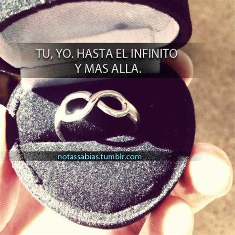 imagenes hasta el infinito y mas aya tu yo hasta el infinito y mas alla imagen 7166