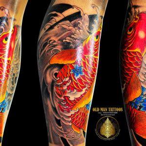 oriental tattoo uk best tattoo phuket tattoo japanese oriental best tattoo