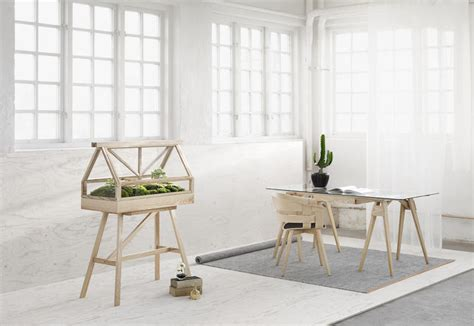 Nordic Design nordic design the latest trends from stockholm furniture