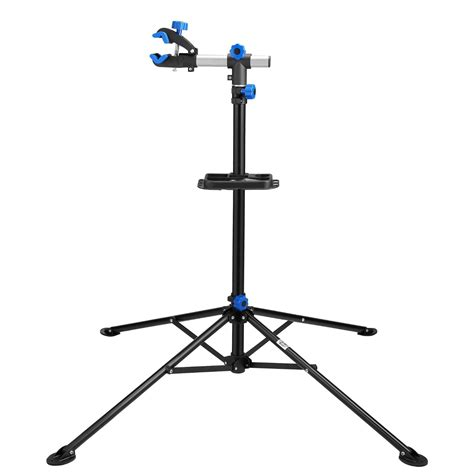 Bike Rack Maintenance Stand by Bike Repair Stand 187 Buying Guide