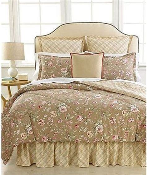Ralph Bed Set by 711 Best Images About Ralph S Retired And Current Linens On Ralph