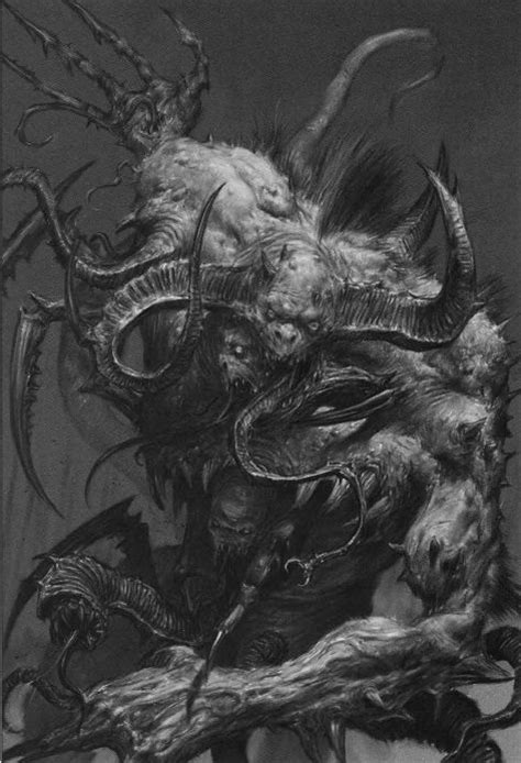 280 best images about Monsters, Creatures, Dragons, Giants