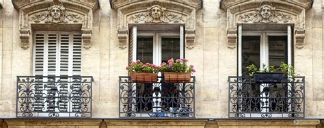 paris appartments paris apartment rentals paris luxury apartments