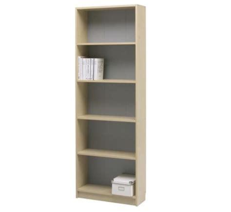 hzuki la librera de librerias ikea estantera de ikea libreria billy ikea profundo cm con puertas ikea puertas
