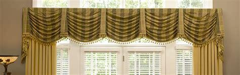 drapery valences exciting windows2