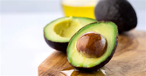 healthy fats how to include healthy fats into a healthy diet