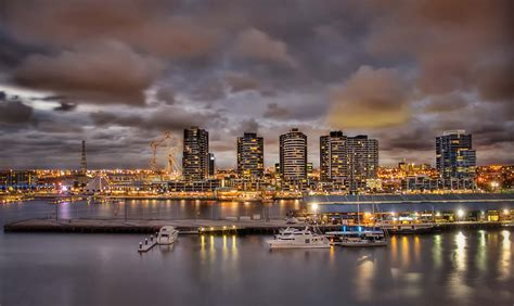 top  sites  docklands    photo melcom