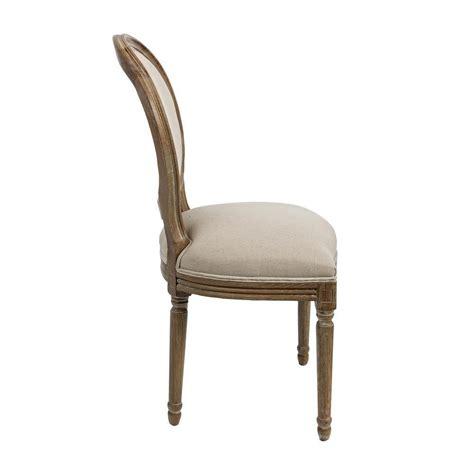 tavoli e sedie economici sedie prezzi emu tavolo continuum allungabile con