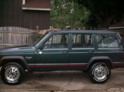 small engine repair training 1993 jeep cherokee free book repair manuals service manual how to work on cars 1993 jeep cherokee navigation system chevy01cavalier 1993