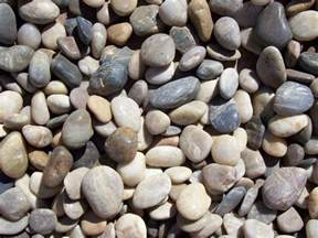 colored river rocks 30 lbs multi color polished river rock pebble 2 3
