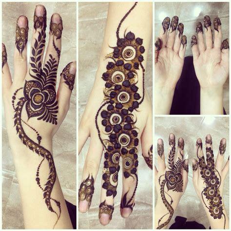 henna design in dubai pinterest katheriineexoxo henna tattoos pinterest