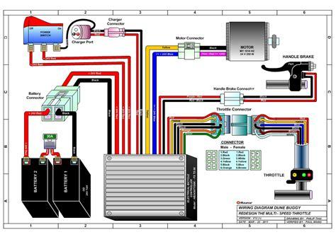 yerf electrical wiring schematic wiring diagram manual