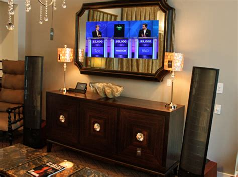 Mantooth Interiors by Ansley Turncliff Switch Audio