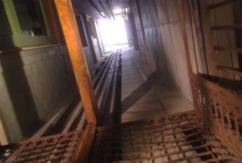 10 Amazing Secret Passages Tunnels Mysterious Hidden House Plans With Rooms And Passageways