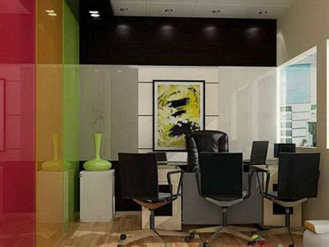 best contemporary directors interior design for corporate offices