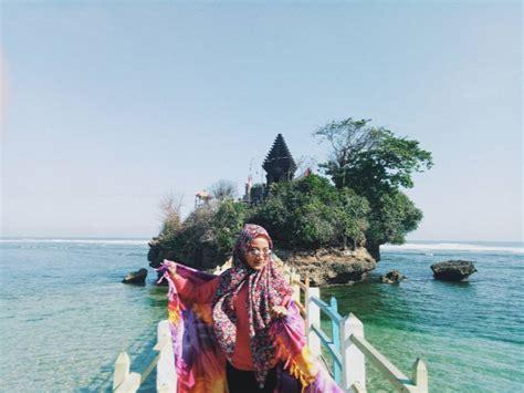 Di Malang rekomendasi tempat wisata di malang yang sayang terlewatkan