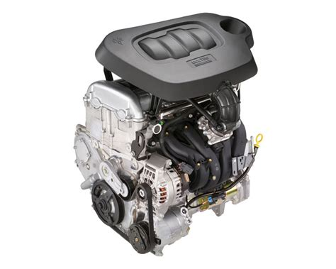 motor repair manual 2009 chevrolet hhr parking system 2008 chevrolet hhr ss engine get free image about wiring diagram
