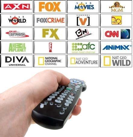 Tv Berbayar tips memilih tv berbayar