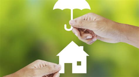 travelers house insurance travelers home insurance everything you need to know