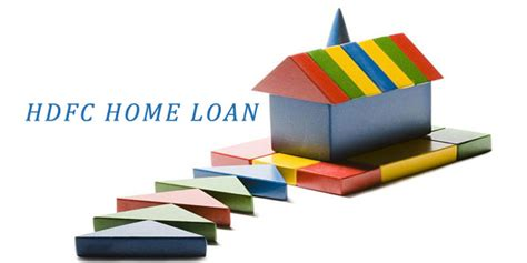 hdfc home loan review satyes  snydle